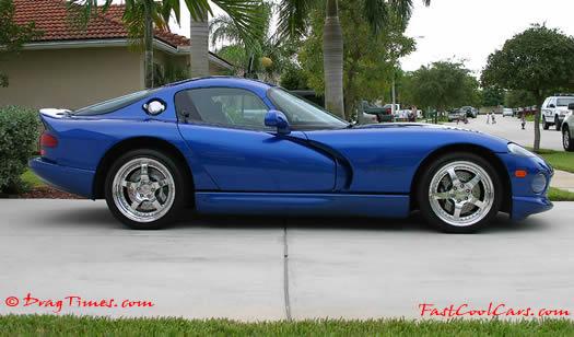 1996-Dodge-Viper-GTS-side_hre-sm