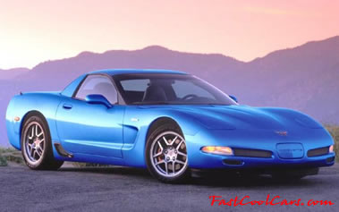 http://www.fastcoolcars.com/images/Index%20page/2002-Corvette-Z06.jpg