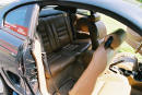 1998 Ford Mustang GT - rear seat pic - Clean - fastcoolcars.com