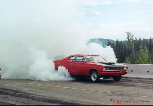 Burnout Tire Roasting Cool Pictures Fast Cool Cars - Cool cars doing burnouts