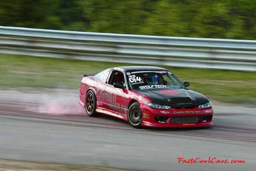 Tops Cars Cars Doing Burnouts Nice - Cool cars doing burnouts