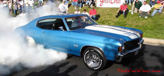 BlueChevelle-burnout.jpg
