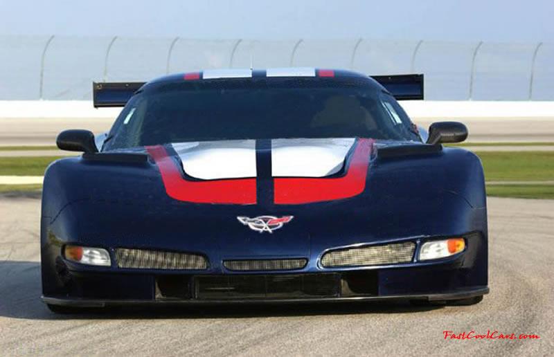 C5 Chevrolet Z06 Corvette 2001 2004 385 To 405 Horse Aluminum Block And