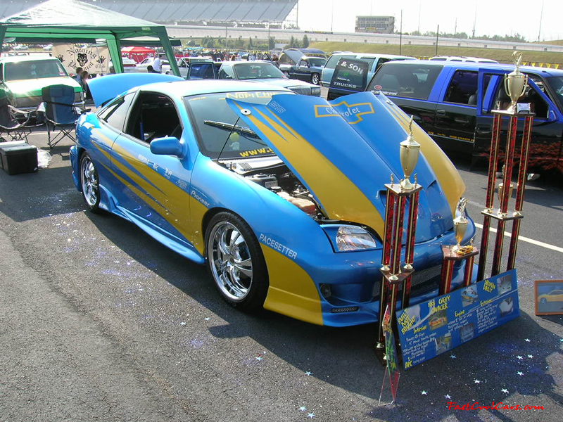 chevrolet cavalier fast cool cars low rider chrome polished 2003 Chevy Cavalier chevrolet cavalier custom modifications and design nice paint job