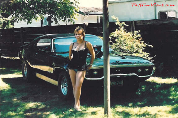 Fast Cool Cars Mopar Chrylser Dodge Plymouth AMC Hemis - Cool young cars