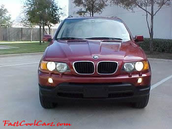 Fast Cool Cars Classifieds Cars And Parts For Sale - Cool cars 4x4