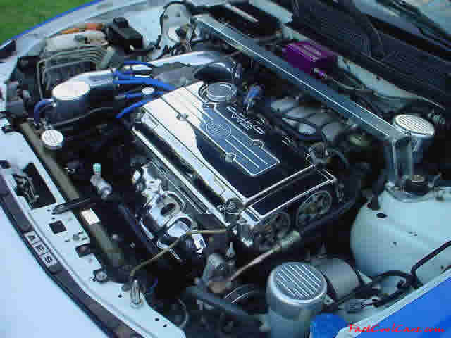 Fast Cool Cars Classifieds Cars And Parts For Sale - Acura integra parts for sale