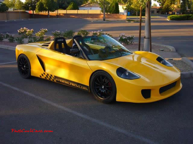 Fast Cool Cars Free Classifieds Cars And Parts For Sale - Small sports cars for sale