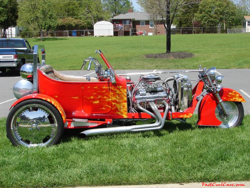 Fast Cool Cars Classifieds Cars And Parts For Sale - Cool cars for sale