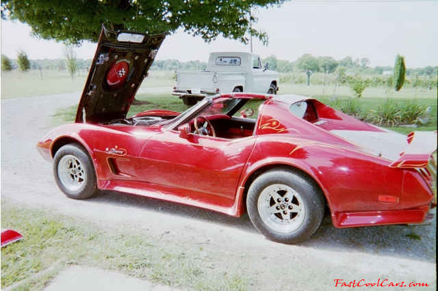 Fast Cool Cars - Classifieds - Cars and Parts For Sale
