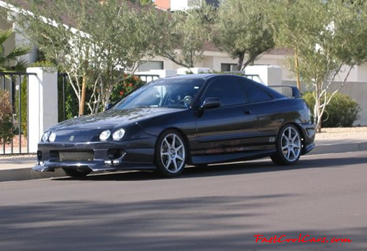 Fast Cool Cars Classifieds Cars And Parts For Sale - 2000 acura integra parts