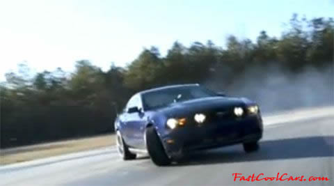 fast cars in world 2010. Fast Cars 2010 Drifting in