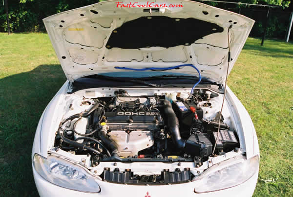 Fast Cool Cars - Engines - Turbos - Superchargers - Nitrious - NOS