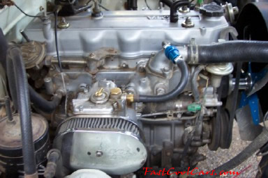 Fast Cool Cars Engines Turbos Superchargers Nitrious Nos