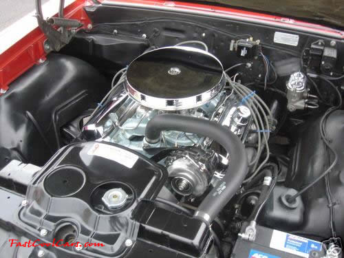 Fast Cool Cars - Engines - Turbos - Superchargers - Nitrious