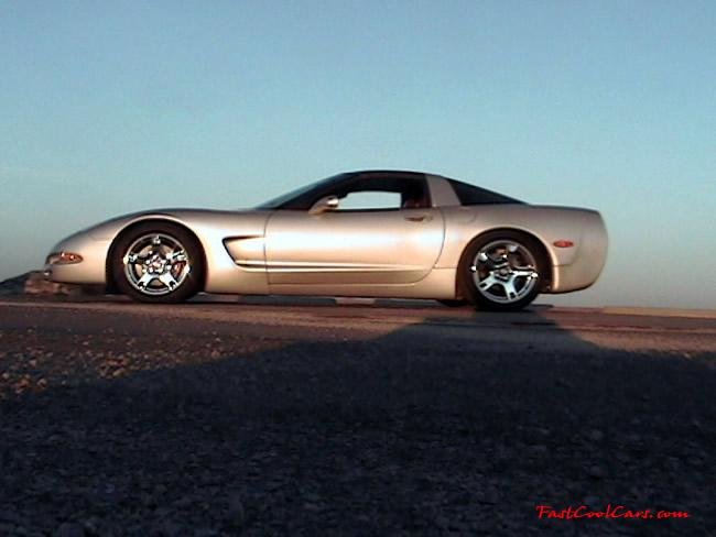 Fast Cool Cars Gm Chevrolet Oldsmobile Pontiac Buick