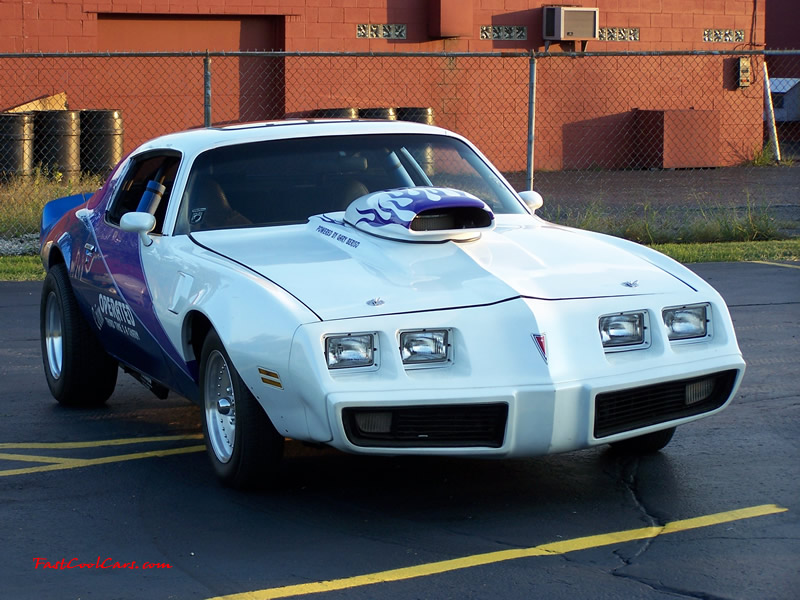 Fast Cool Cars Gm Chevrolet Oldsmobile Pontiac