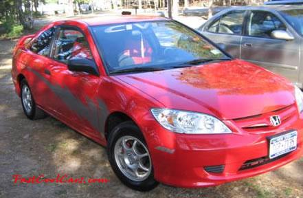 fast cool cars   imports   honda   toyota   mitsubishi   nissan   porsche