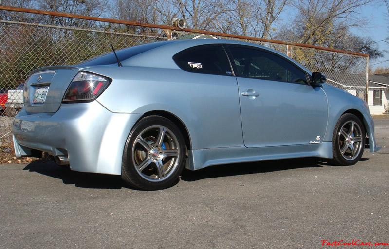 fast cool cars imports honda toyota mitsubishi nissan
