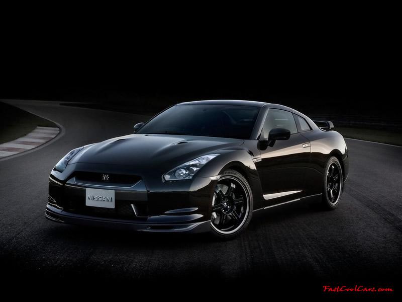 Worksheet. Fast Cool Cars  Imports  Honda  Toyota  Mitsubishi  Nissan