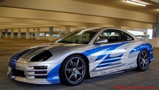 Custom Import Graphics On Fastcoolcars.com. Fast Cool Cars ...