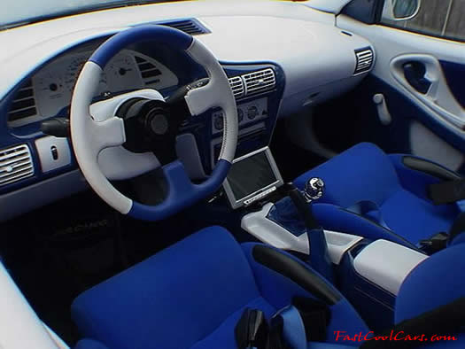 fast cool cars car interior pictures of the coolest fastest cars rh fastcoolcars com chevrolet cavalier manual 88 chevrolet cavalier manuel a vendre
