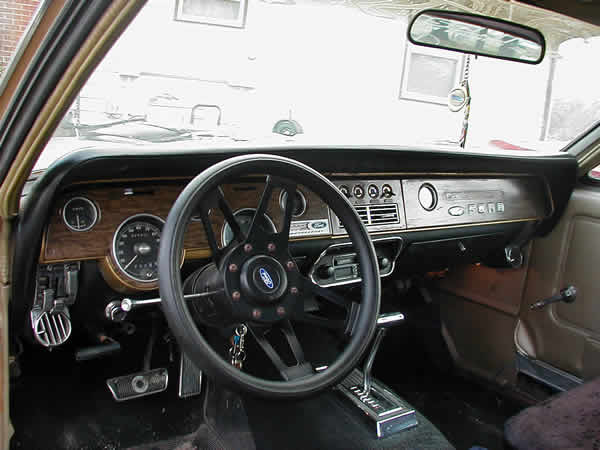 Fast Cool Cars Car Interior Pictures Of The Coolest Fastest Cars - Cool cars inside
