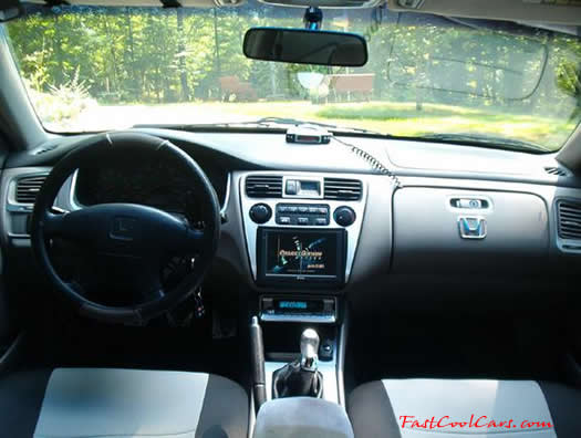 fast cool cars car interior pictures of the coolest fastest cars rh fastcoolcars com 1998 honda accord manual transmission dipstick location 98 honda accord manual transmission fluid change