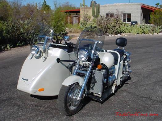 Motorcycles, Harley Davidson, Honda, Yamaha, Buell, BMW, Fast Cool Cars