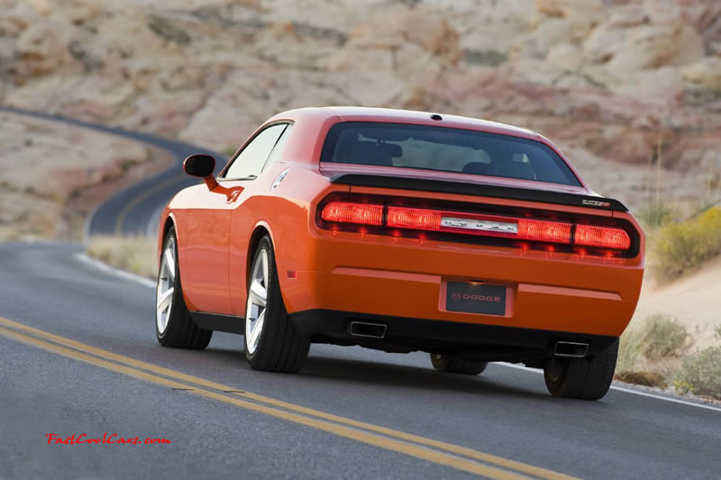 2008 2009 dodge challenger srt8 6 1 hemi fast cool car. Cars Review. Best American Auto & Cars Review