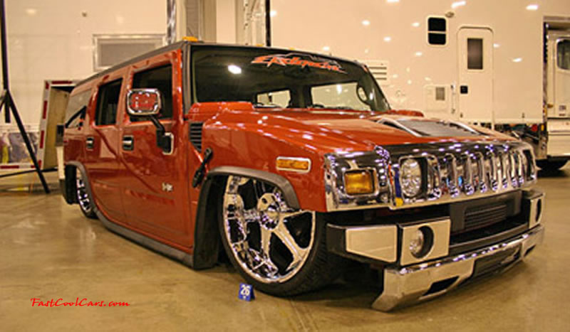 Pimped Out Cars Www Pixshark Com Images Galleries With