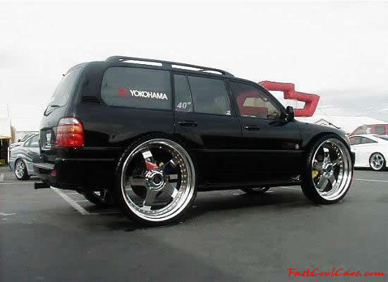 40inch-chrome-rims.jpg