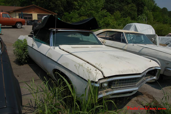 fabulous chevrolet impala convertible no motor rare collectible vintage classic cars for sam ramseyus car collection for sale with classic car collection