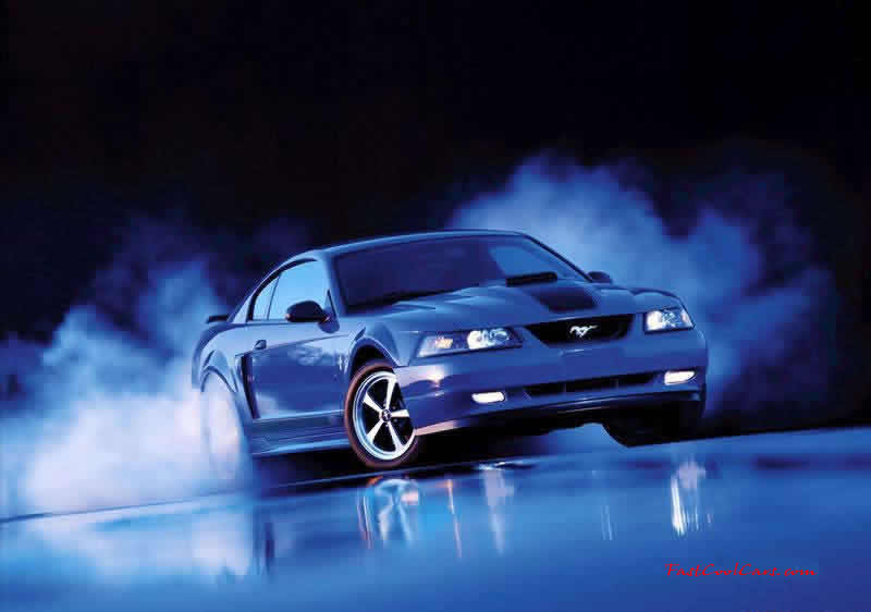 desktop wallpaper cool. Free Fast Cool Cars desktop