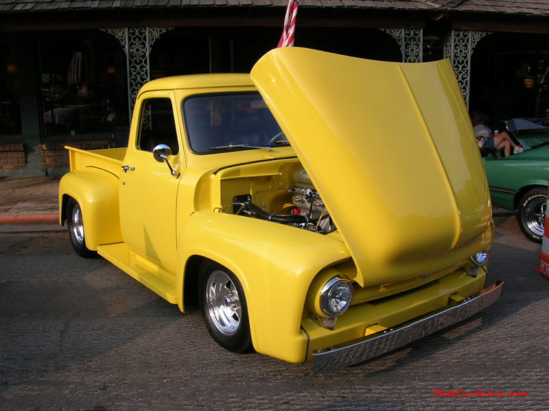 Classic Cars Lowriders Show Rare Street Rods
