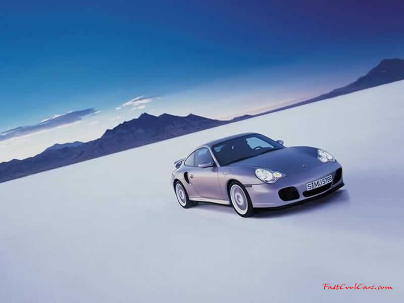 porsche 911 turbo wallpaper. Porchse 911 Turbo