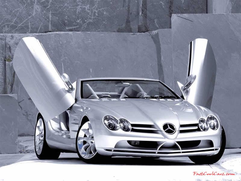 """De afbeelding """"http://www.fastcoolcars.com/images/wallpaper3/1mercedes-benz-vision.jpg"""" kan niet vertoond worden, omdat ze fouten bevat."""