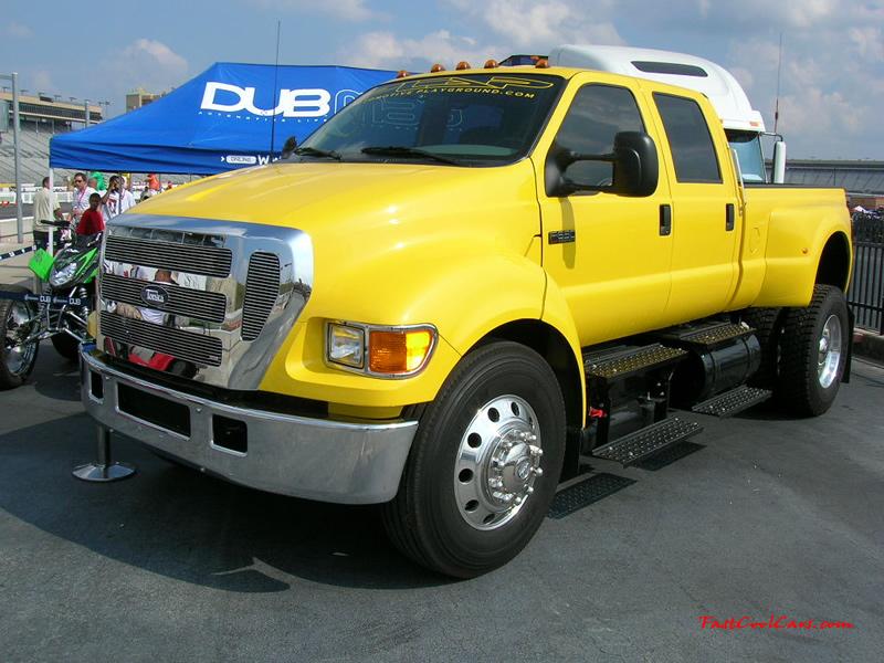 2005-nopi-tonka-truck.jpg