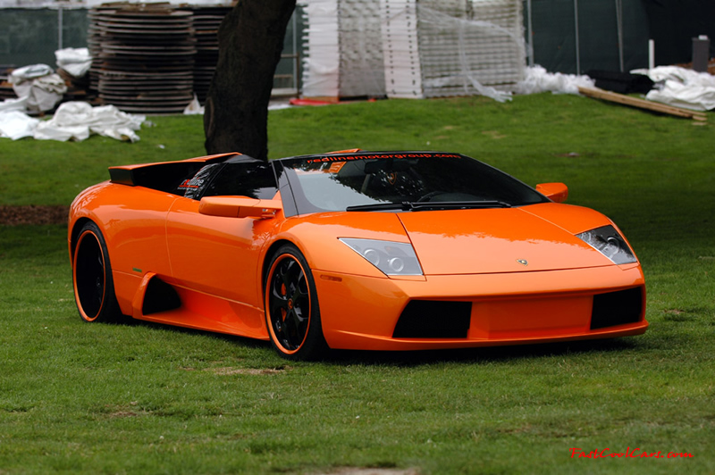 Image Result For Best Exotic Car For The Money Wallpaper