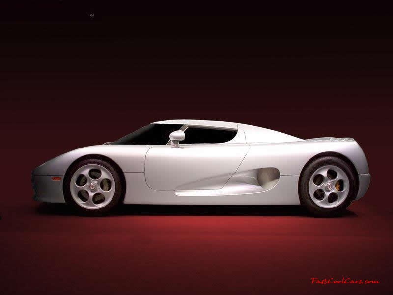 cars wallpaper desktop. Free Fast Cool Cars desktop