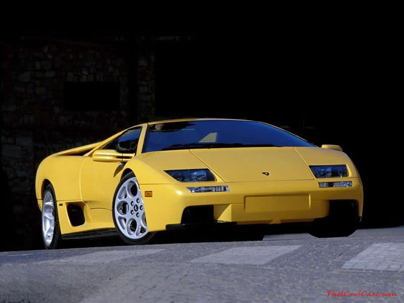 lambo wallpapers. cool lamborghini backgrounds.