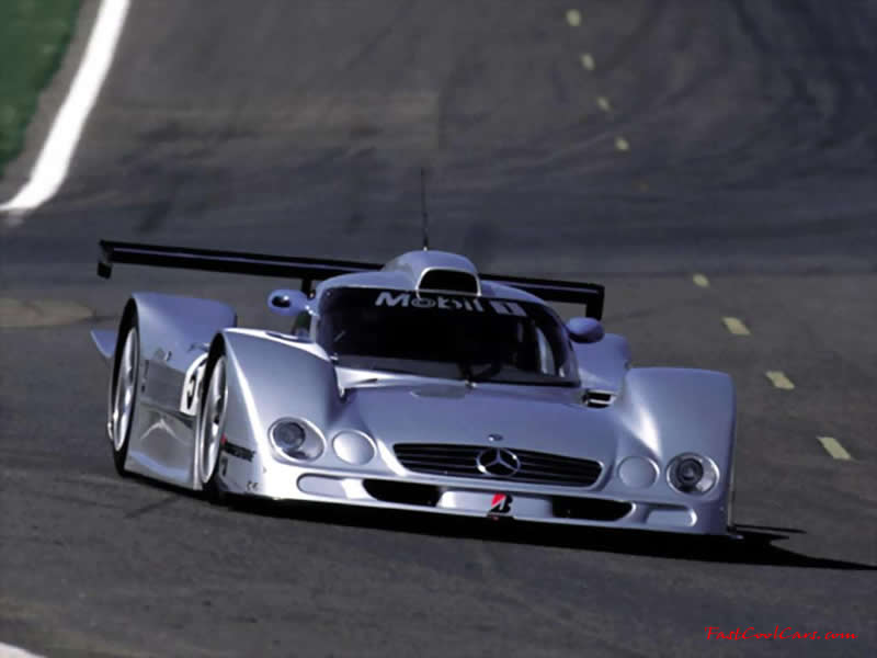 Mercedes Benz Performance Sports Car Free Desktop Wallpaper On Fast Cool Cars