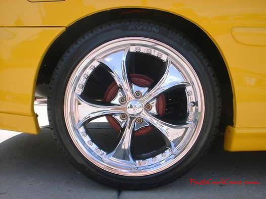 2002 Chevrolet Cavalier. 2002 Chevrolet Cavalier nice